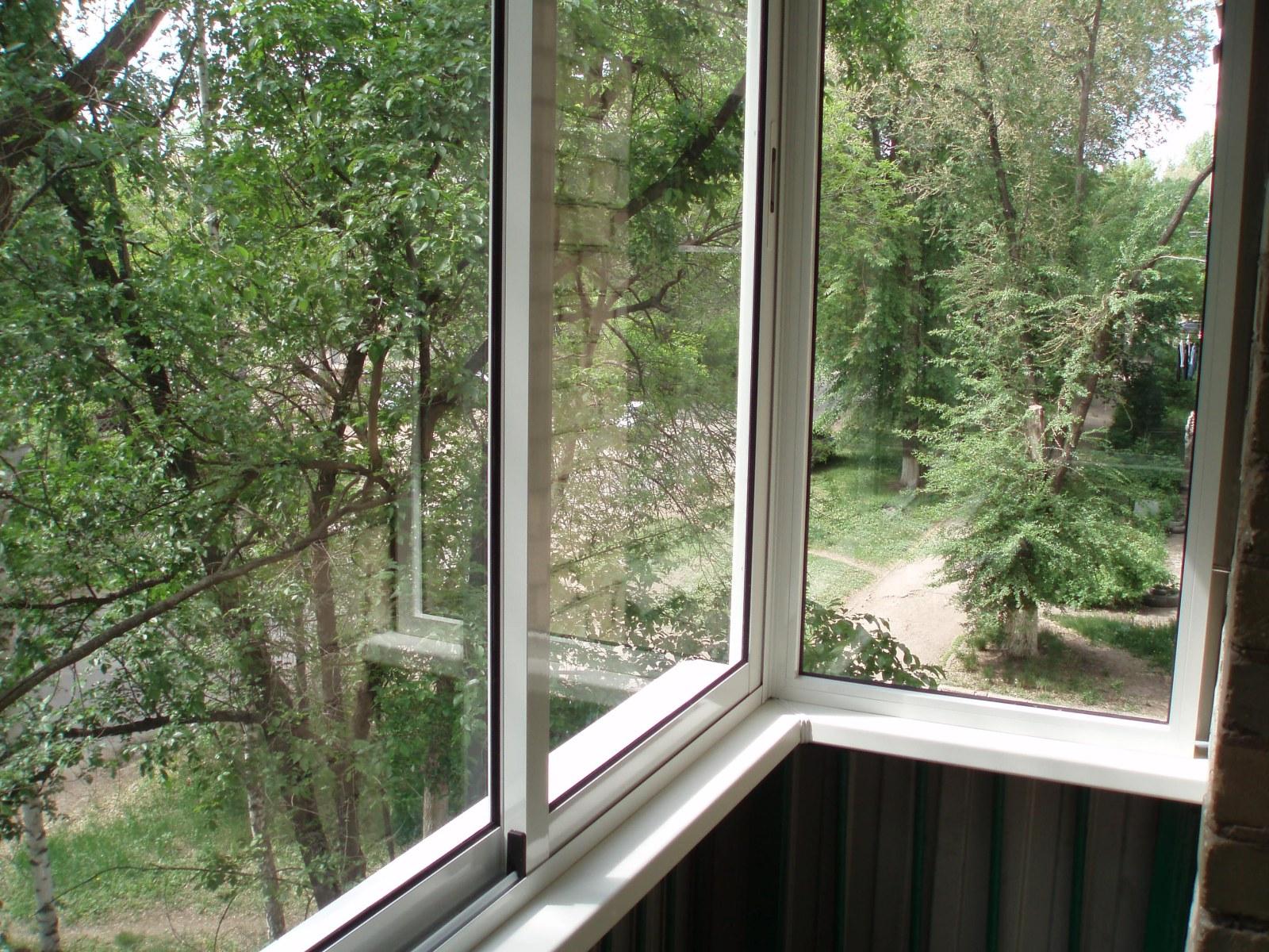 Вынос балкона завод оконных конструкций romax.
